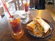 【宮城野区】仙台に蔵カフェ⁉ アンティーク雑貨いっぱいのカフェTiTi