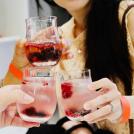 【イベント報告】読者33人が参加!DAIYAME発売1周年記念イベント『DAIYAME Night』