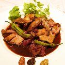 Ma Cuisine(マ・キュイジーヌ)気軽な本格派フレンチが柏に誕生
