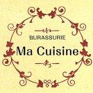 【開店】Ma Cuisine(マ・キュイジーヌ) 柏駅東口のビストロ