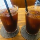 【宇都宮】こだわりの美味しいコーヒーを飲みたい時は「ニコ屋Coffee」