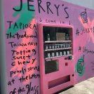 【宇都宮】栃木限定レモン牛乳でタピれるのはココだけ!?「JERRY'S」