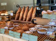 100年以上前の製法にこだわったパンは夕方には完売も!吹田「ブーランジェリー ボッチラ」