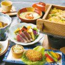 歴史散策や古民家で味わう絶品創作料理も!「南九州市」お勧め女子旅スポット・グルメ・お土産情報