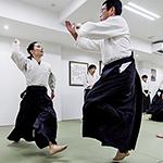 izumi_aikido