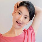 izumi_face-yoga