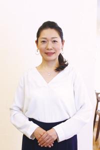 katagiri_6078
