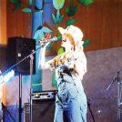 【9月14日】きららの楽校で音楽ステージや抽選会など催し多数!
