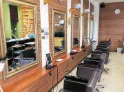 【NEW OPEN】アットホームな雰囲気で気軽にスタイルチェンジ「hair space Gerbera」