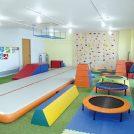 【NEW OPEN】スポーツや学習サポート教室が宇宿にオープン!「SUN LEViN」