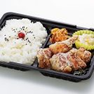 【NEW OPEN】定食で人気のあの店がお弁当屋さんに「BENTOYA くろだるま」