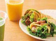 【リニューアル】自社農場直送の新鮮食材が楽しめる!「tavola HANANOKI」