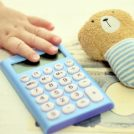 毎月の出費を削減して、貯蓄に回すには?