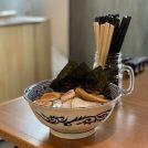 【開店】8月24日上石神井にラーメン専門店登場『麵屋わおん』
