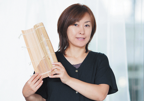 makizushi-taishi-watari