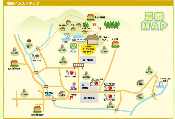 map_komatsuzawa_s