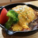 行楽シーズン!ドライブの目的地は、田原市ララグランの新鮮野菜レストラン「ビオまりん」
