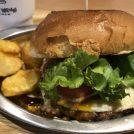 ヴィレッジヴァンガードが手掛けるハンバーガー!プライムツリー赤池店で限定バーガーも登場