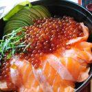 【姶良市】新鮮&ボリュームたっぷりの海鮮料理で心もおなかも大満足!「海鮮 七海」