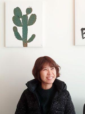 profile_kinoshita