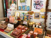 【奄美大島】人気の島たまご専門店「こっこ屋」新鮮卵を使ったスイーツもお勧め!
