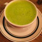 茶リスタのいる西荻カフェSatén japanese tea(サテンジャパニーズティー)
