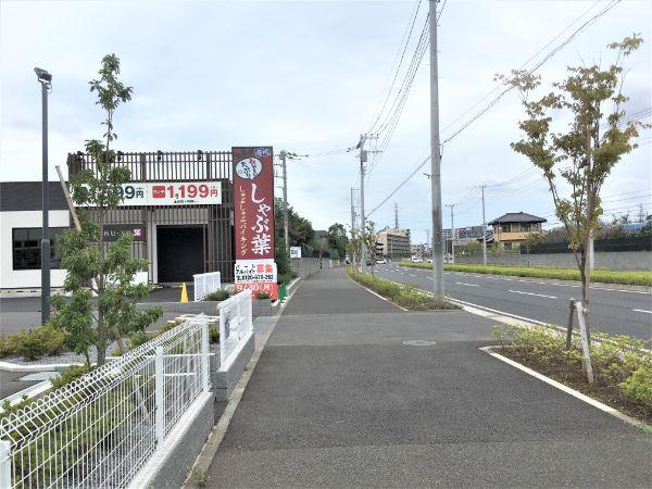 syabuyo-ootaka-op2