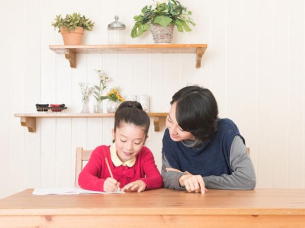 """著書プレゼントあり""""佐藤ママ""""が、小・中学生の親からの15の相談に答えます"""