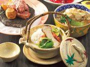 【特別ランチ・14メニュー】神戸・芦屋・西宮のホテル、邸宅レストラン