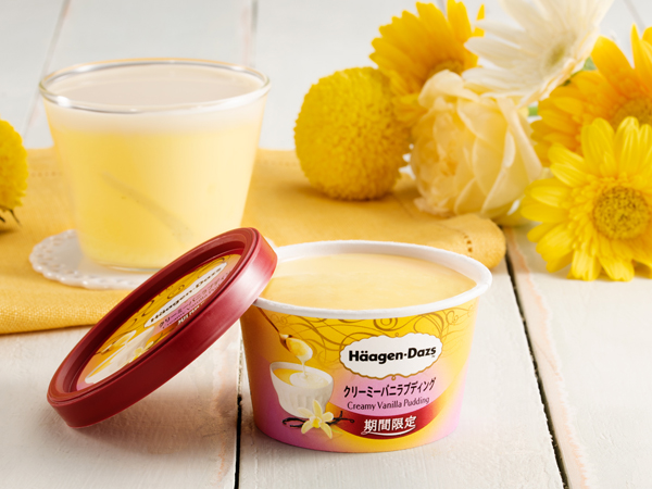 191007_haagendazs_pudding_package