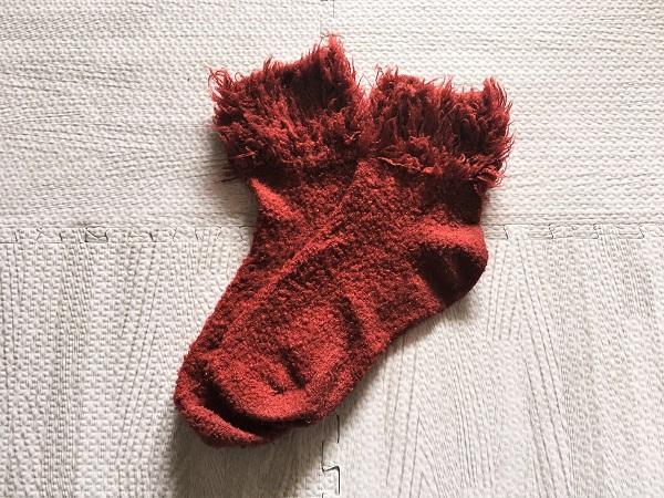 191031_nc_socks_02