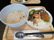 本場台湾のタピオカミルクティーとおかゆが楽しめる「Cafe桃園」@浦和
