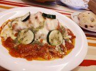 浦和|さいたまヨーロッパ野菜が頂けるイタリアンレストラン「サルーテ」