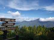 日帰りもできる「石鎚山ハイキング」 紅葉の見ごろにいかが?
