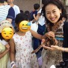 秋のおでかけにぴったり!東京23区内のオススメ学園祭情報