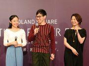 劇団四季『パリのアメリカ人』トークイベントに松島勇気さんらが登壇!