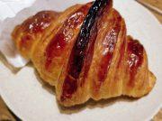 【鹿児島市】何度もリピートしたくなる!荒田にあるお洒落なパン屋さん「ル エドニィ デュ パン」