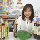 〈プレゼントあり〉豊中・福阪道 代表取締役の三村三枝子さん ドレッシングで笑顔を届ける【北摂しあわせ2.0】