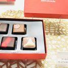 チョコレートの祭典『サロン・デュ・ショコラ2020』最新情報 後編