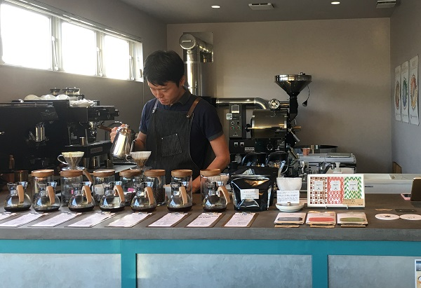COFFEE COLLECTION2019_08