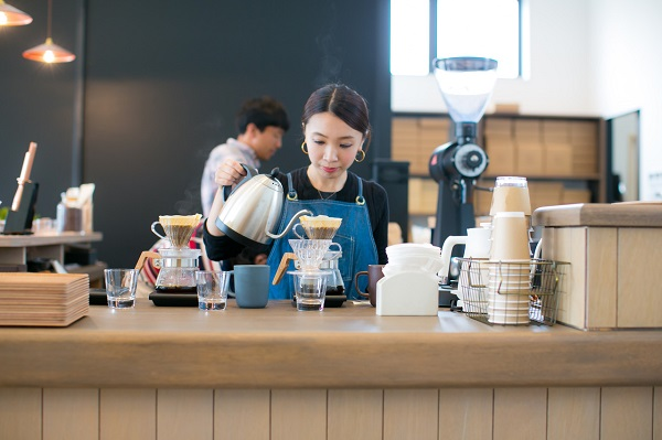 COFFEE COLLECTION2019_10