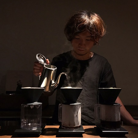 COFFEE COLLECTION2019_13
