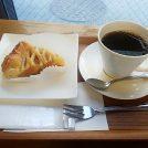 音楽あふれる喫茶店「音茶居」@東大和市