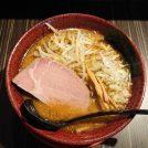 【青葉区】コスパ高!大盛り無料!完成度の高いラーメン『麺龍』