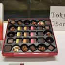 チョコレートの祭典『サロン・デュ・ショコラ2020』最新情報