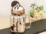 韓国発!インスタで人気の「ホームカフェ」 かんたん再現レシピ3つ