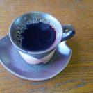 【本格焙煎】石巻で美味しいコーヒーを堪能!【珈琲工房いしかわ】