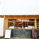 ≪瀬戸≫高級食パン専門店「ねえぇほっとけないよ」。食パンブームをけん引する岸本拓也氏がプロデュース