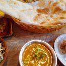 県内に4店舗!本格インド・ネパール料理が食べられるお店【KUMARI】
