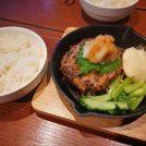 【柏の葉キャンパス】THE MEAT DUTCH(ミートダッチ)ランチバーにお惣菜登場!